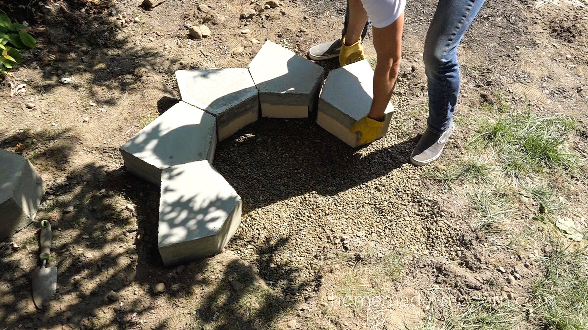 cncfirepit 9b Top Result 50 Awesome Easy to Build Fire Pit Pic 2018 Hiw6