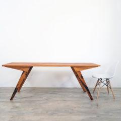 Fabulous Homemade Modern Ncnpc Chair Design For Home Ncnpcorg