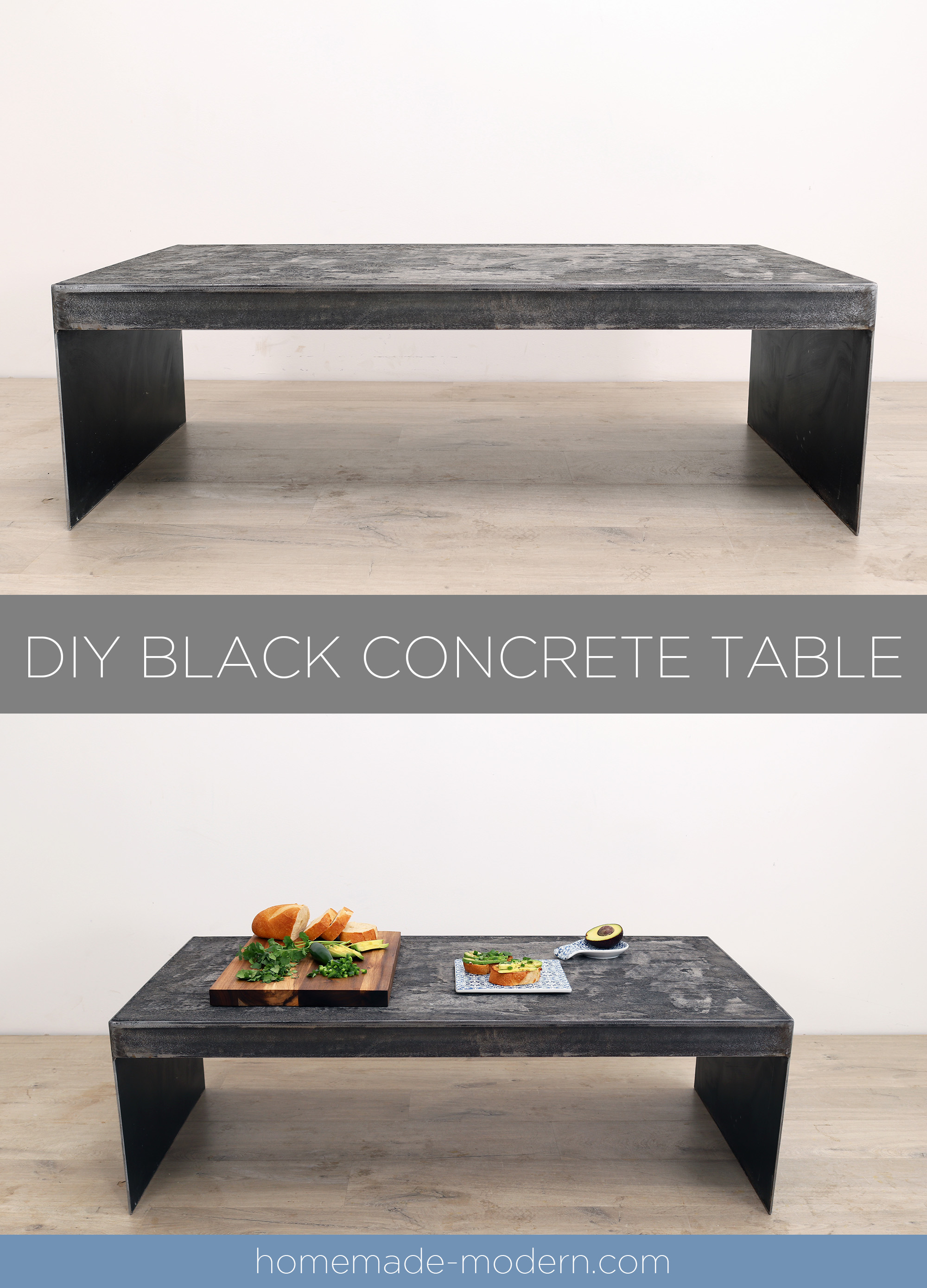 http://www.homemade-modern.com/wp-content/uploads/2019/03/blackconcretetable-banner.jpg
