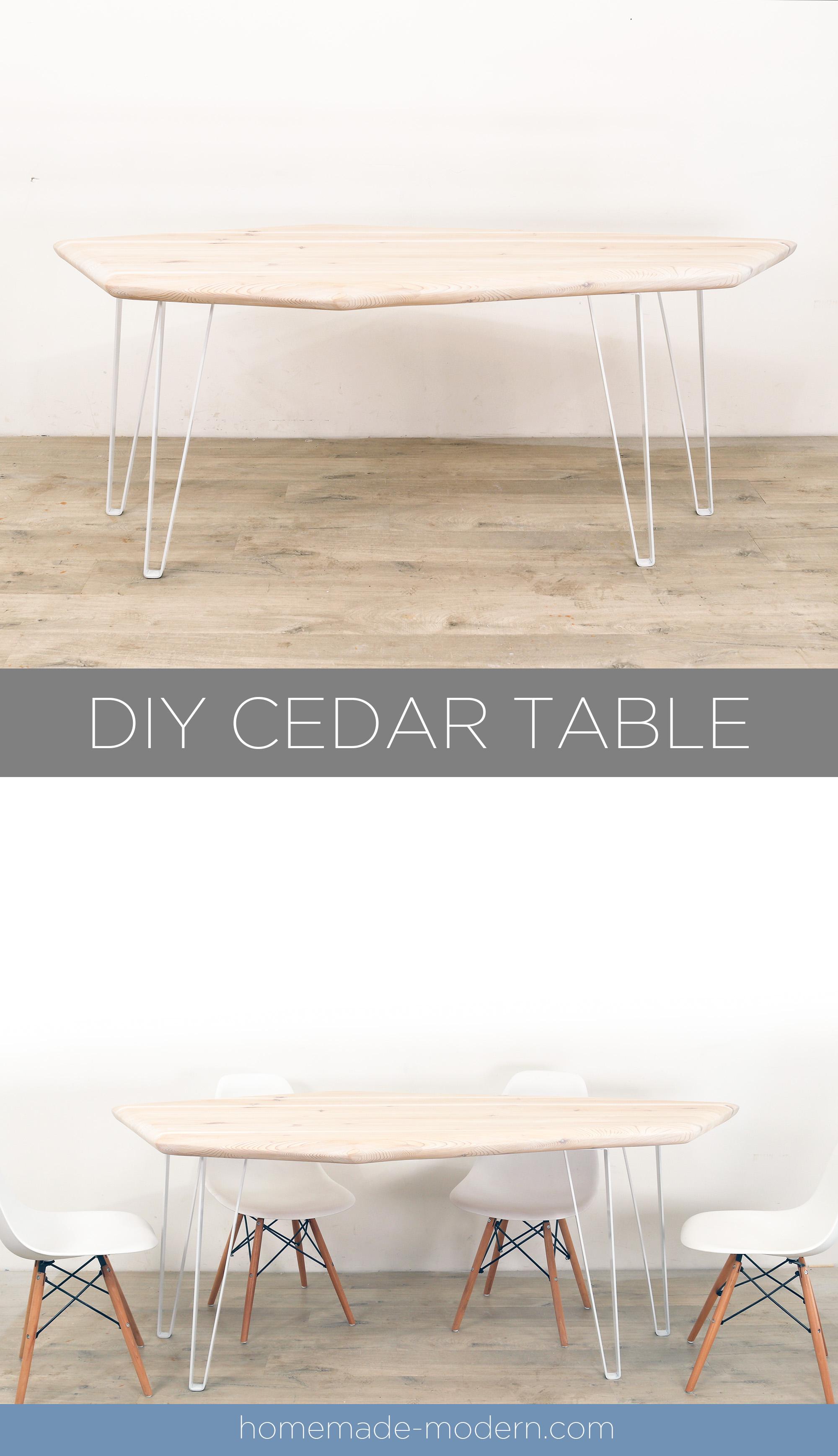 http://www.homemade-modern.com/wp-content/uploads/2019/03/cedartable-banner.jpg