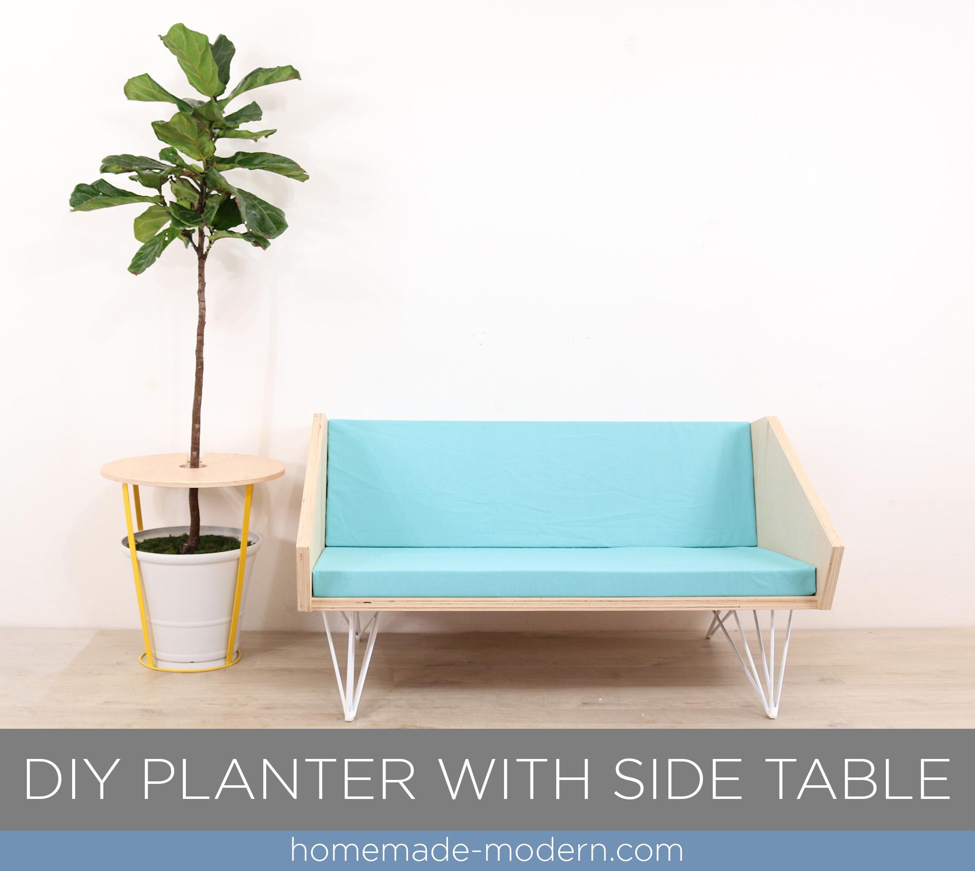 http://www.homemade-modern.com/wp-content/uploads/2019/05/plantersidetable-banner.jpg