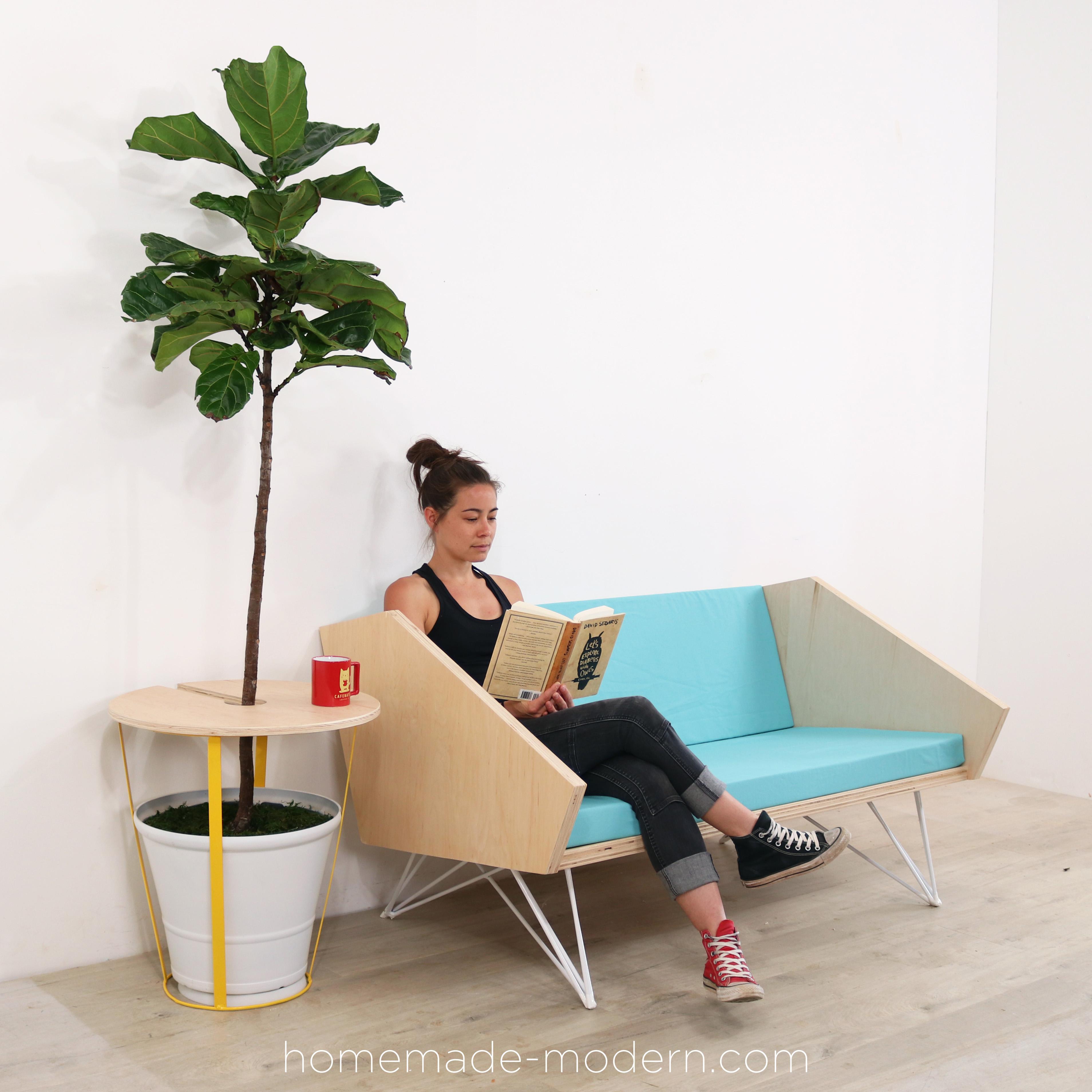 http://www.homemade-modern.com/wp-content/uploads/2019/05/plantersidetable-finaljess.jpg