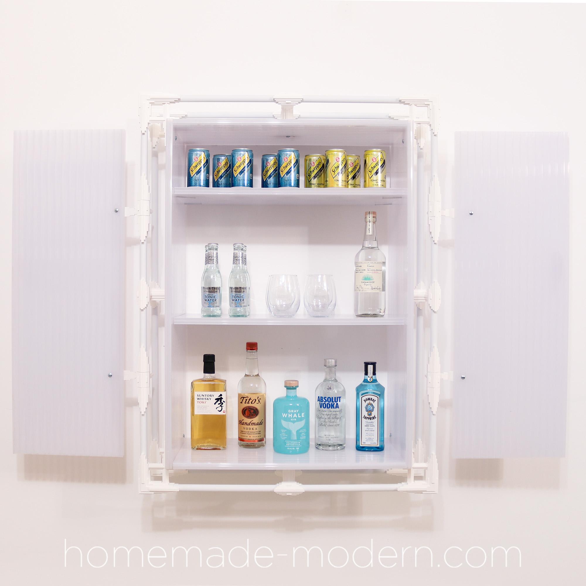 http://www.homemade-modern.com/wp-content/uploads/2019/12/3dcabinet-final2.jpg