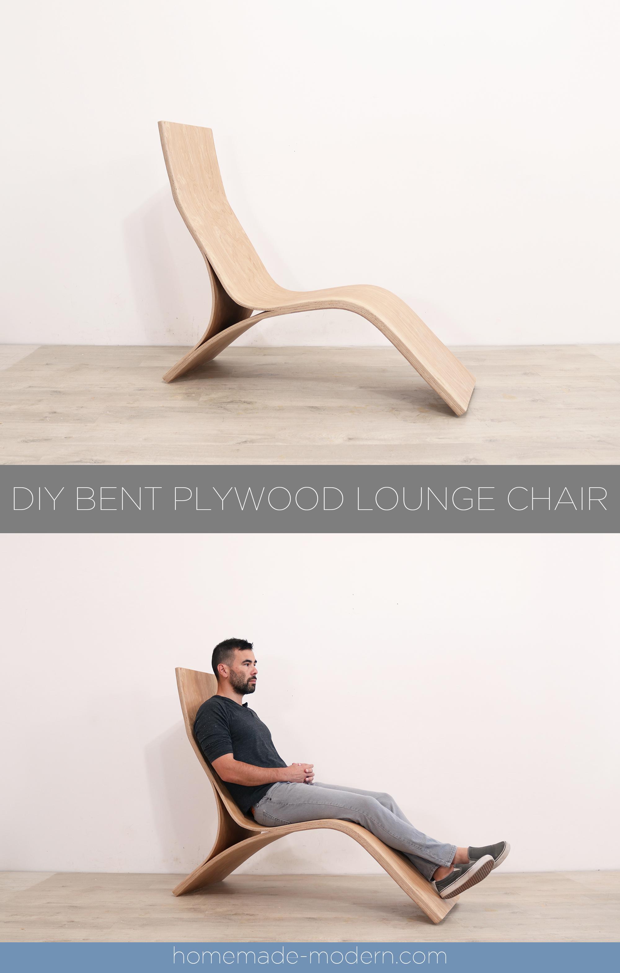 http://www.homemade-modern.com/wp-content/uploads/2019/12/DIY-BPLC-banner.png
