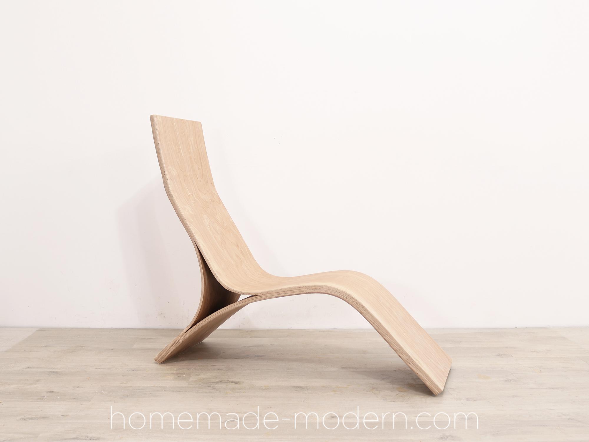 http://www.homemade-modern.com/wp-content/uploads/2019/12/DIY-BPLC-final001.png