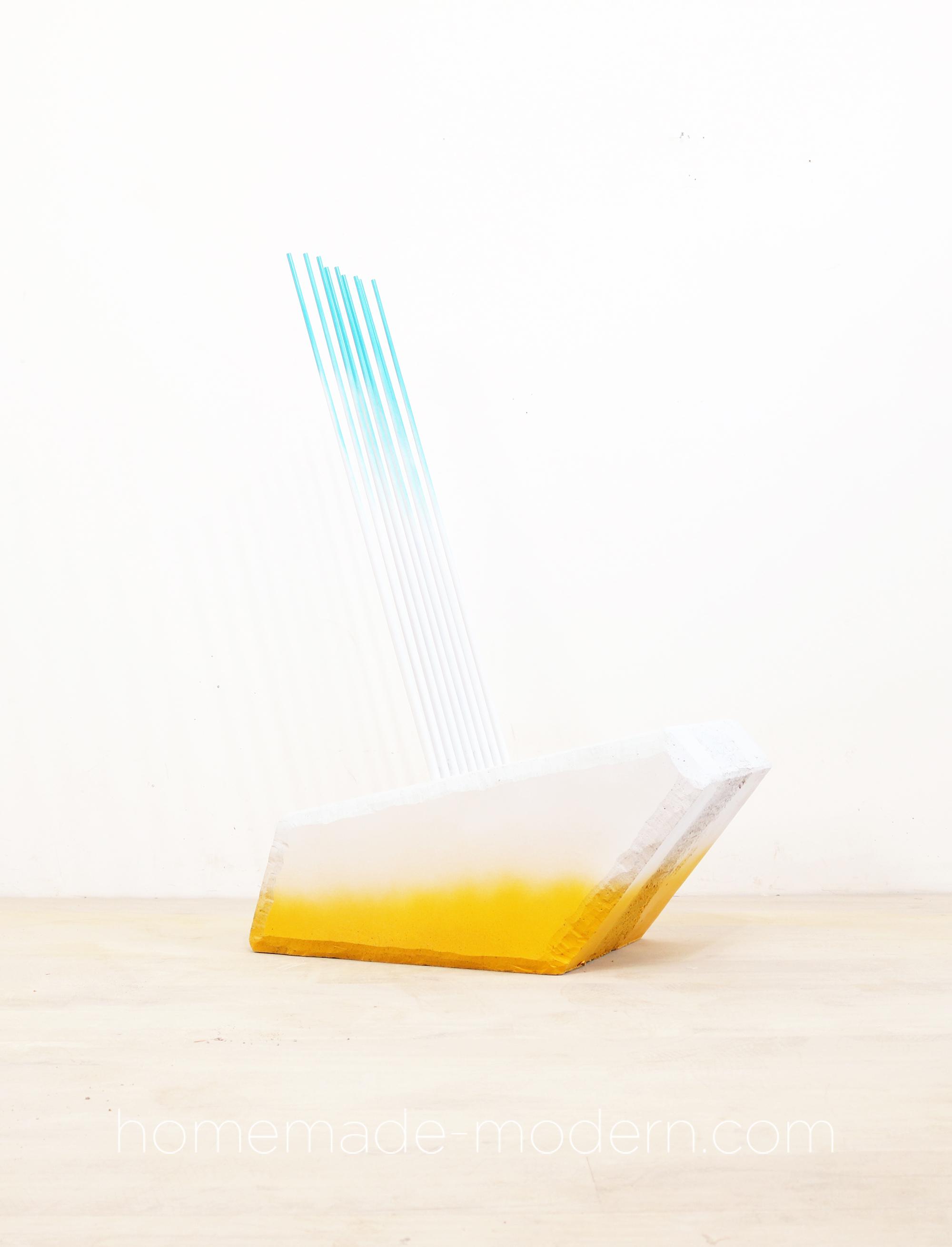 http://www.homemade-modern.com/wp-content/uploads/2019/12/diyccfc-final001.jpg