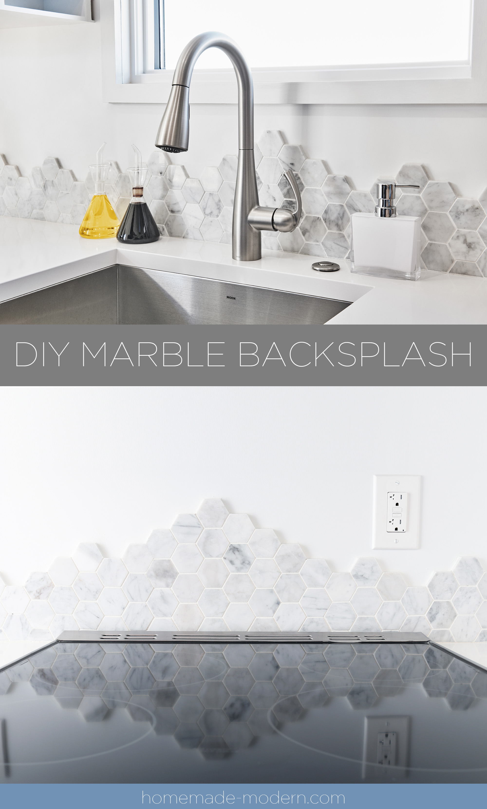 http://www.homemade-modern.com/wp-content/uploads/2019/12/mhexbacksplash-banner.jpg