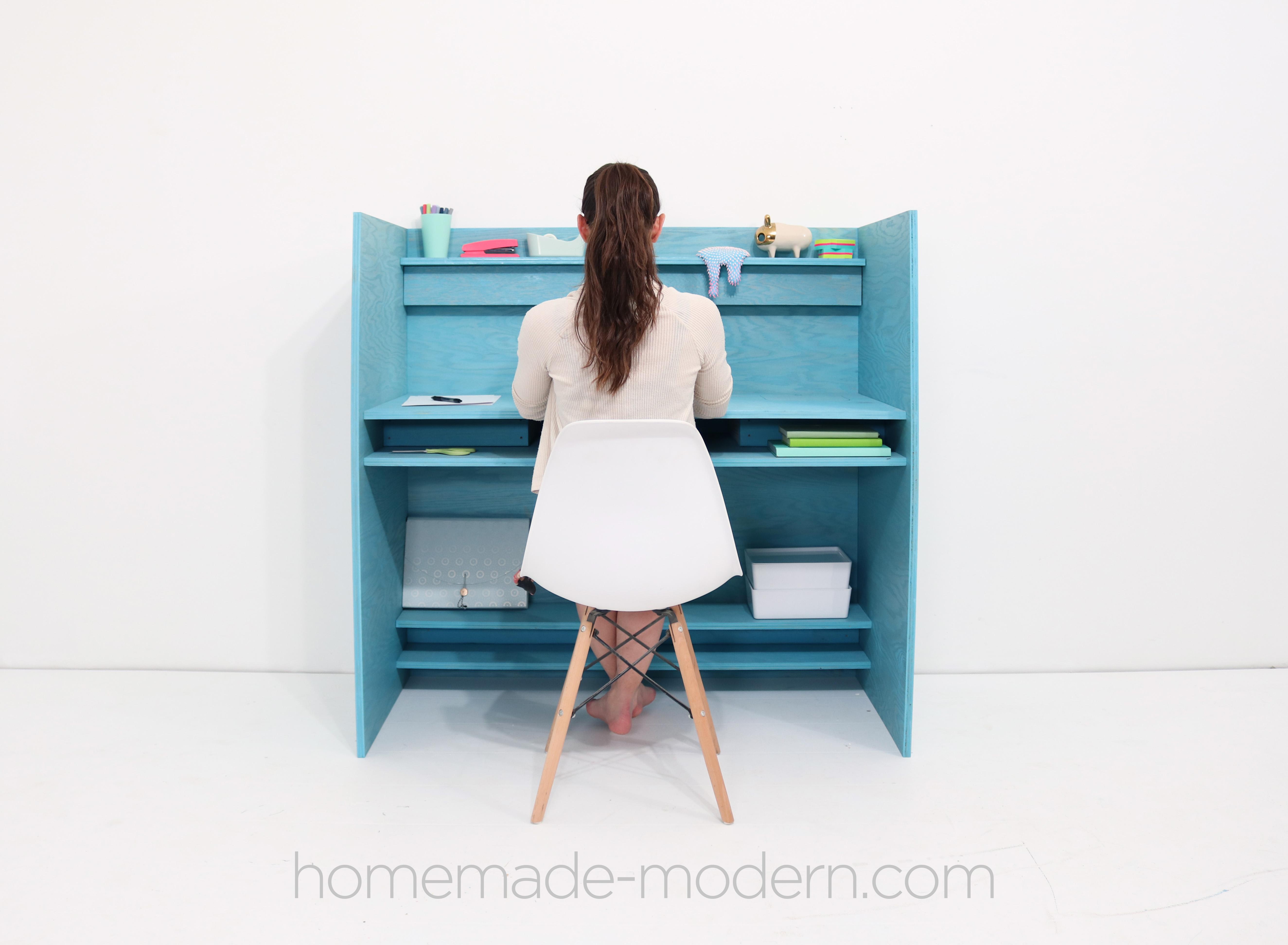 http://www.homemade-modern.com/wp-content/uploads/2020/03/BLUEQDP-001.jpg
