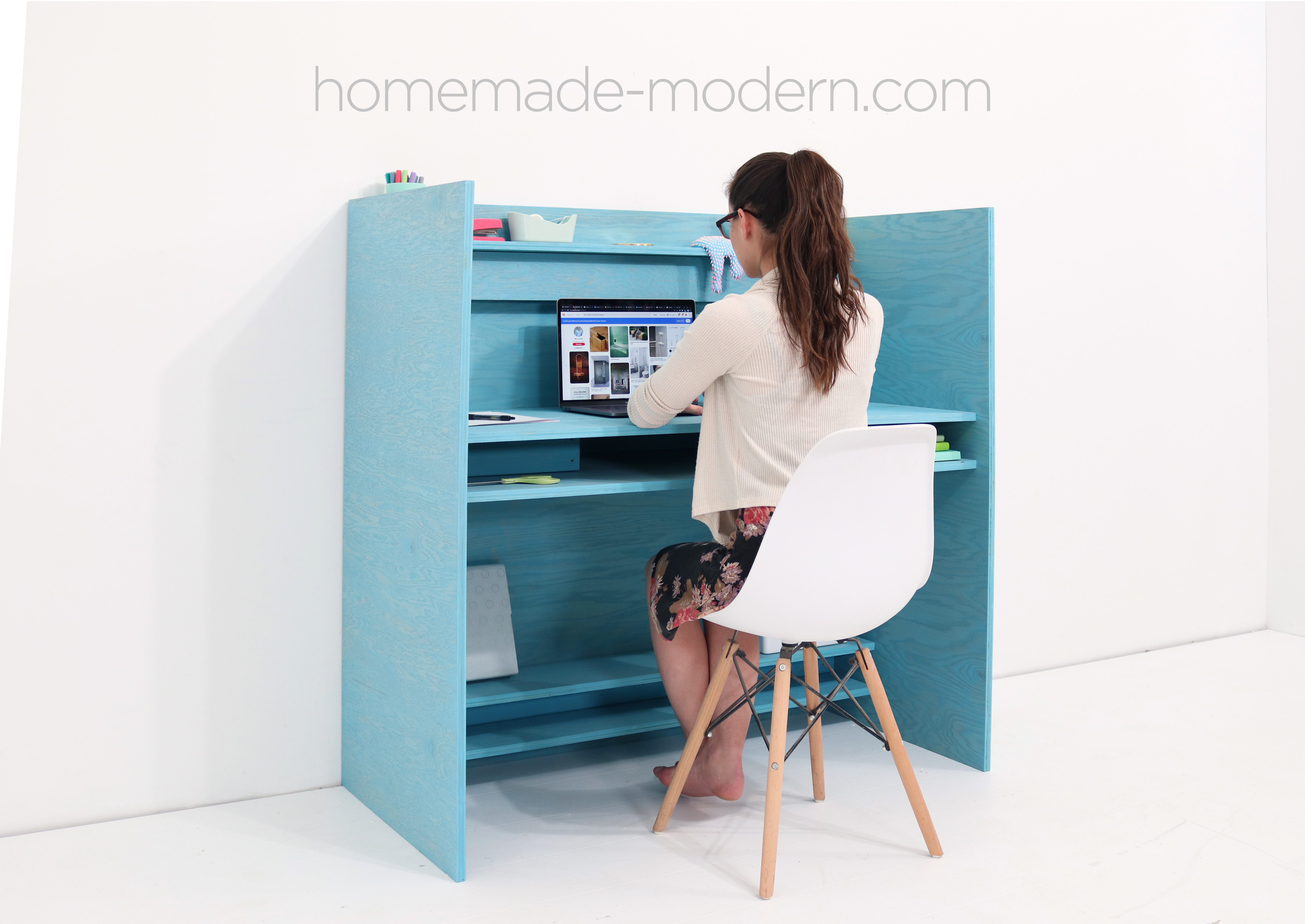 http://www.homemade-modern.com/wp-content/uploads/2020/03/BLUEQDP-002.jpg