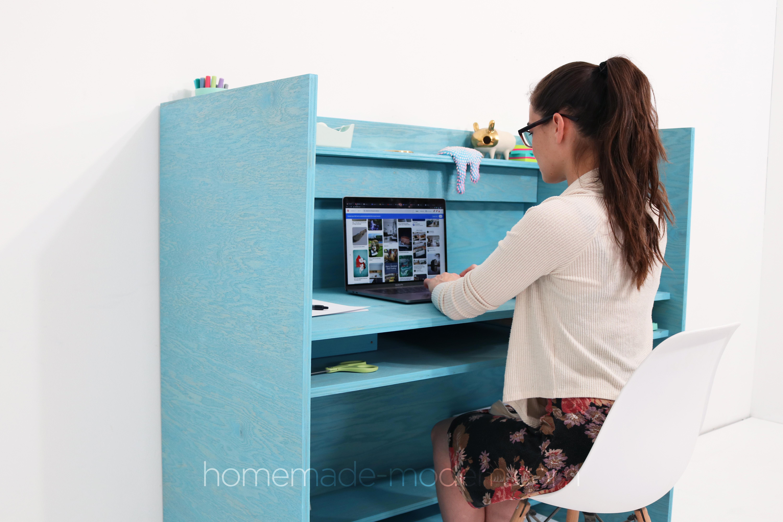 http://www.homemade-modern.com/wp-content/uploads/2020/03/BLUEQDP-003.jpg
