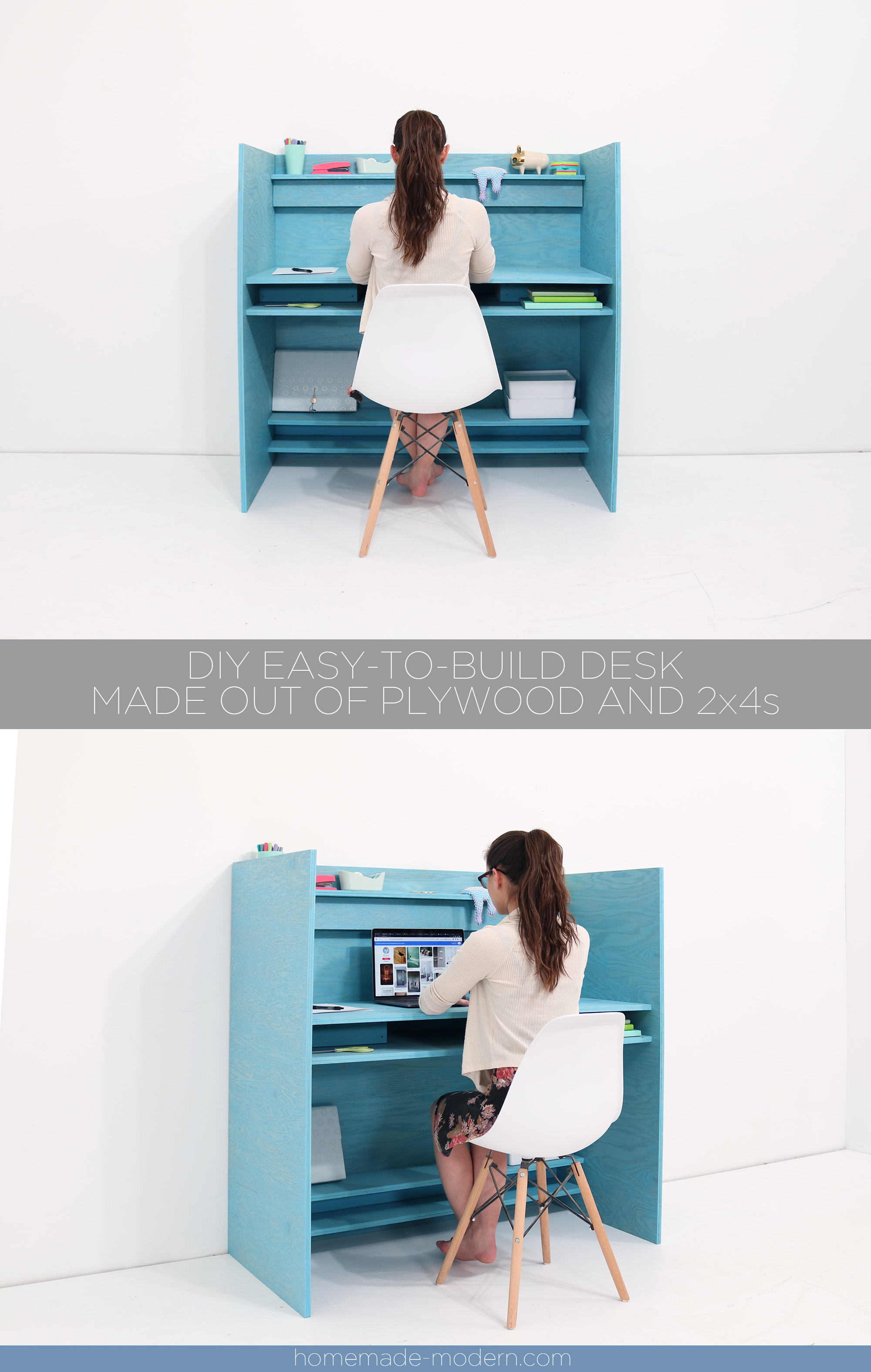 http://www.homemade-modern.com/wp-content/uploads/2020/03/BLUEQDP-banner.jpg